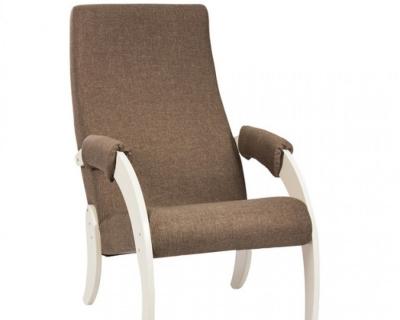 Кресло Модель 61 М