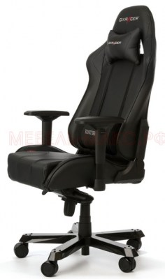 58c69e717d86d_dxracer_king_gaming_chair_-_ohkf06n_132