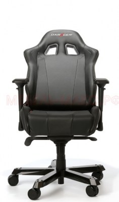 58c69e718133f_dxracer_king_gaming_chair_-_ohkf06n_145