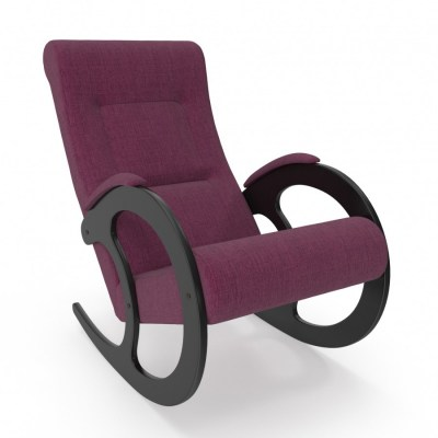 armchair_model3_black_falcone_purple-900x900