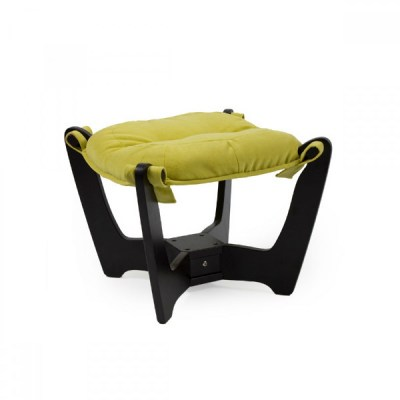 data-katalog-rocking-chairs-11-11-4-1000x1000