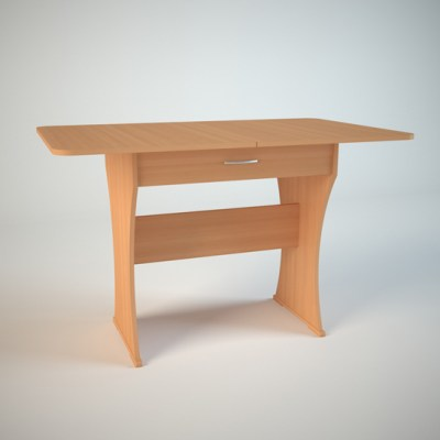 table_co_1_006_open