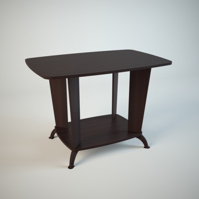 table_co_3_077